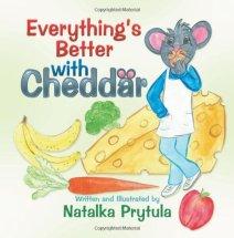 Children's Book - Strategic Book Publishing